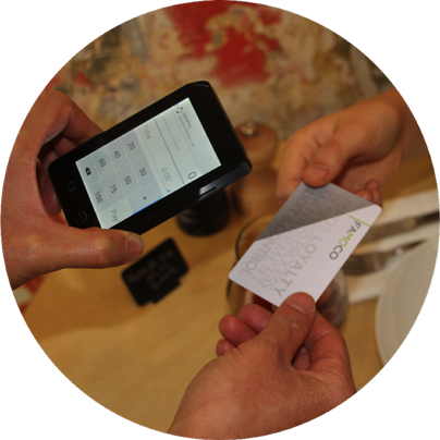 image-device-site-android-nfc-reader