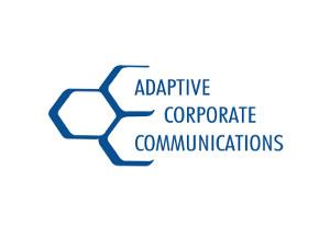 Adaptative Corporate Communications