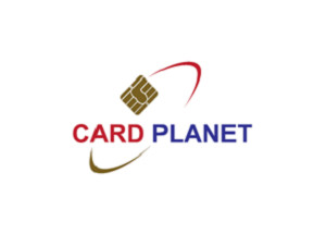 Card Planet Solutions