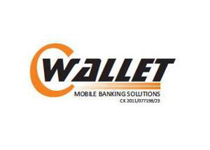 C-Wallet Mobile Wallet Solution