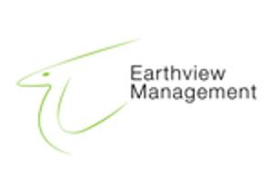 Earthview Management