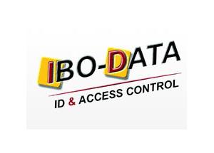 Ibo Data : ID & Access Control