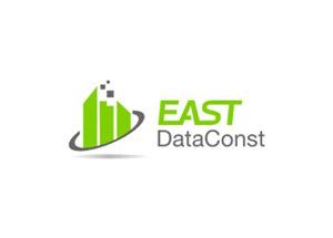 East Dataconst