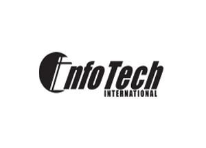 InfoTech International