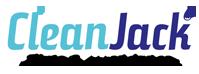 """""""Clean Jack - nfc business process management"""""""