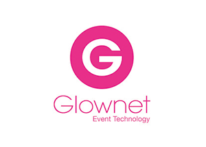 Glownet