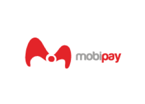 Mobipay