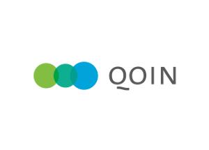 Qoin Stichting Points