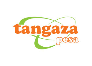 Tangaza Pesa Kenya