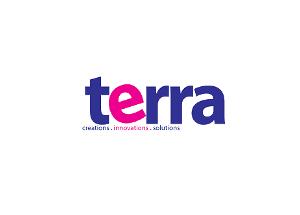 Terra Softworks