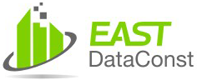 East Data Const - attendance tracking
