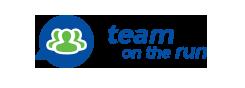 Team-On-The-Run-Logo