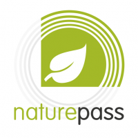 Nature Pass - nfc access control and cashless payment