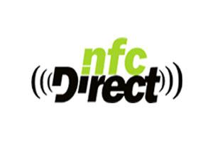 NFC Direct