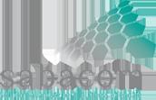 Sabacom logo