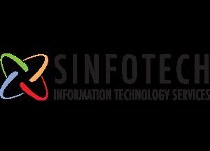 Shop NFC Sinfotech