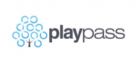 Playpass - nfc payment solution based on Paypal