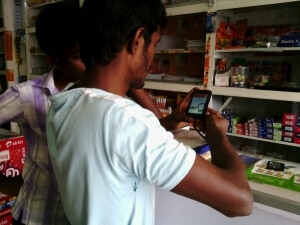 dialog-nfc-ticketing-solution
