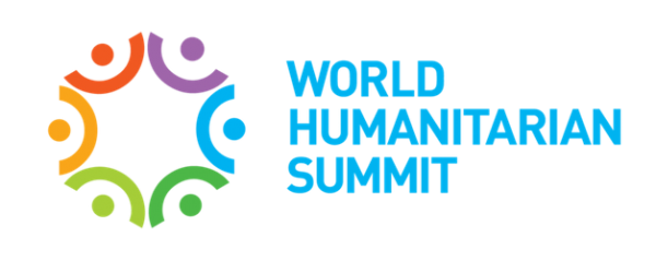 WHS_Logo