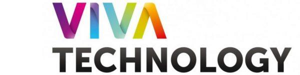 vivatech-logo