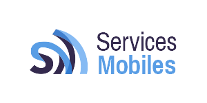 Services Mobiles