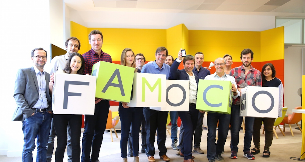 famoco_team