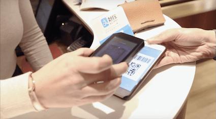 Alipay Transaction