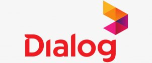 dialog partner