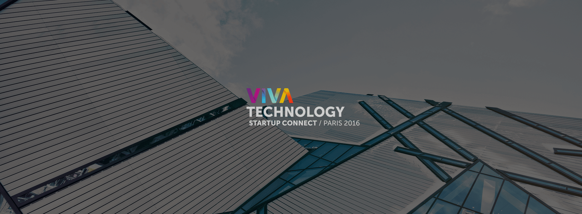 events-viva-tech