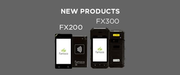 new-fx200-fx300-1