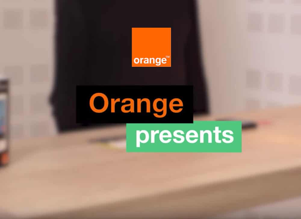 featured-image of orange belgium with famoco