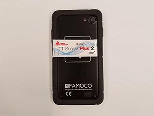 Famoco_TT1-1