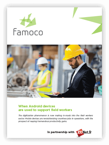 field workers white paper