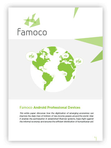 Famoco_Android_Professional_Devices_White_Paper