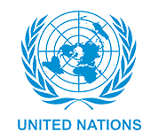 partner united nations