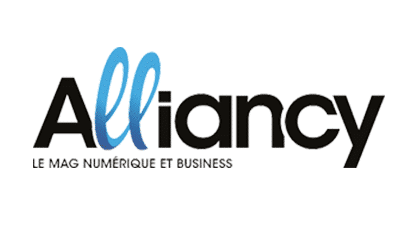 Logo-Alliancy