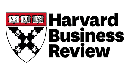 Logo-Harvard-Business-Review-slideshow