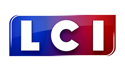 Logo-LCI