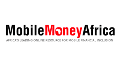 Logo-Mobile-Money-Africa
