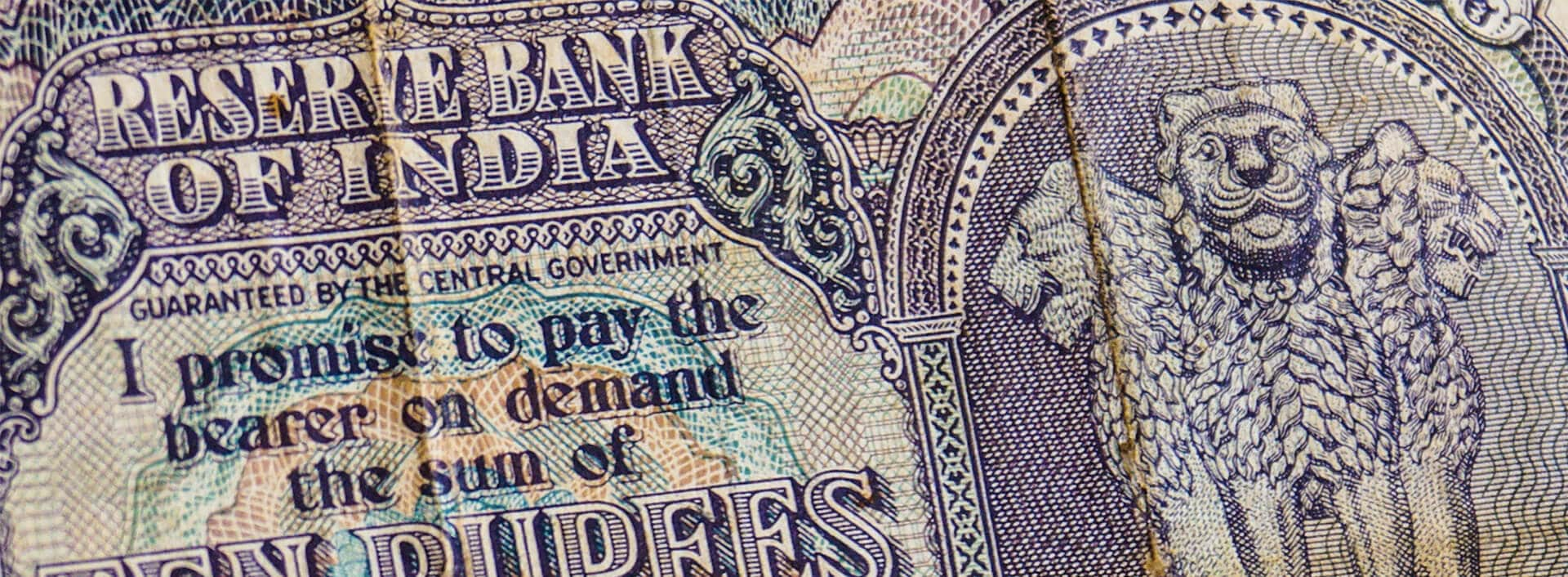 rupees-header