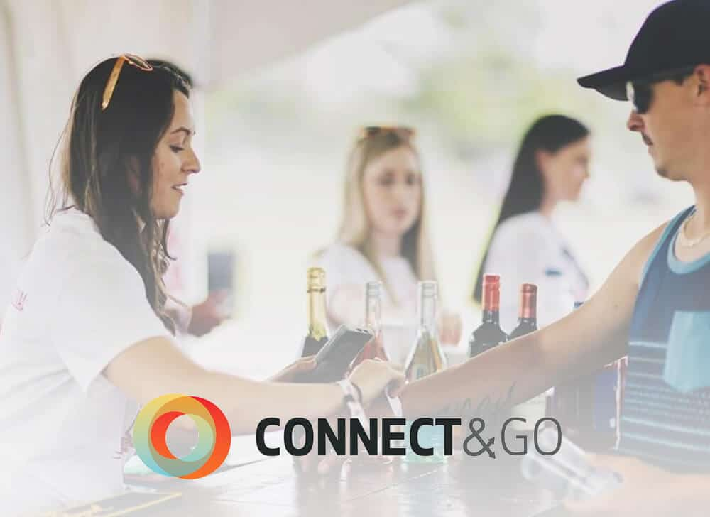 connect&go case study