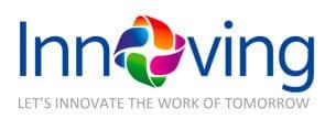 Innoving's logo