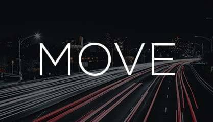Move-314x180