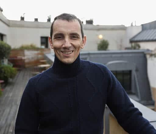 Nicolas-Berbigier