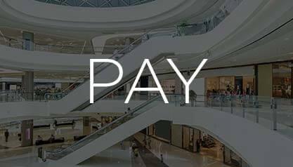 Pay-314x180