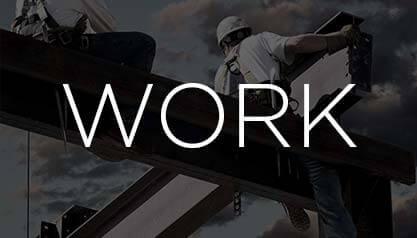 Work-314x180