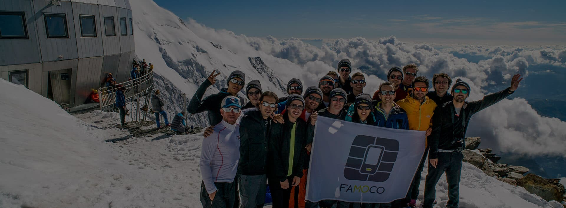 famoco_at_mont_blanc_1920x706