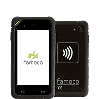 fx-200-android-device-small