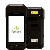 fx-300-android-device-small