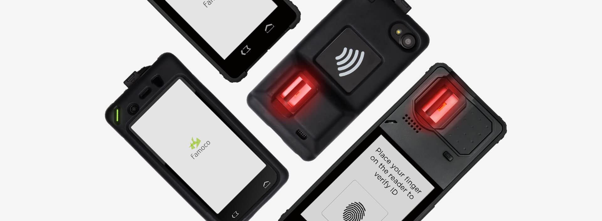 Biometric-devices-backgroud